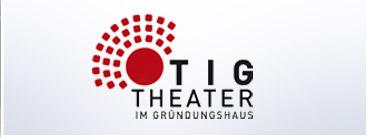 Theater im Gründungshaus (TiG)