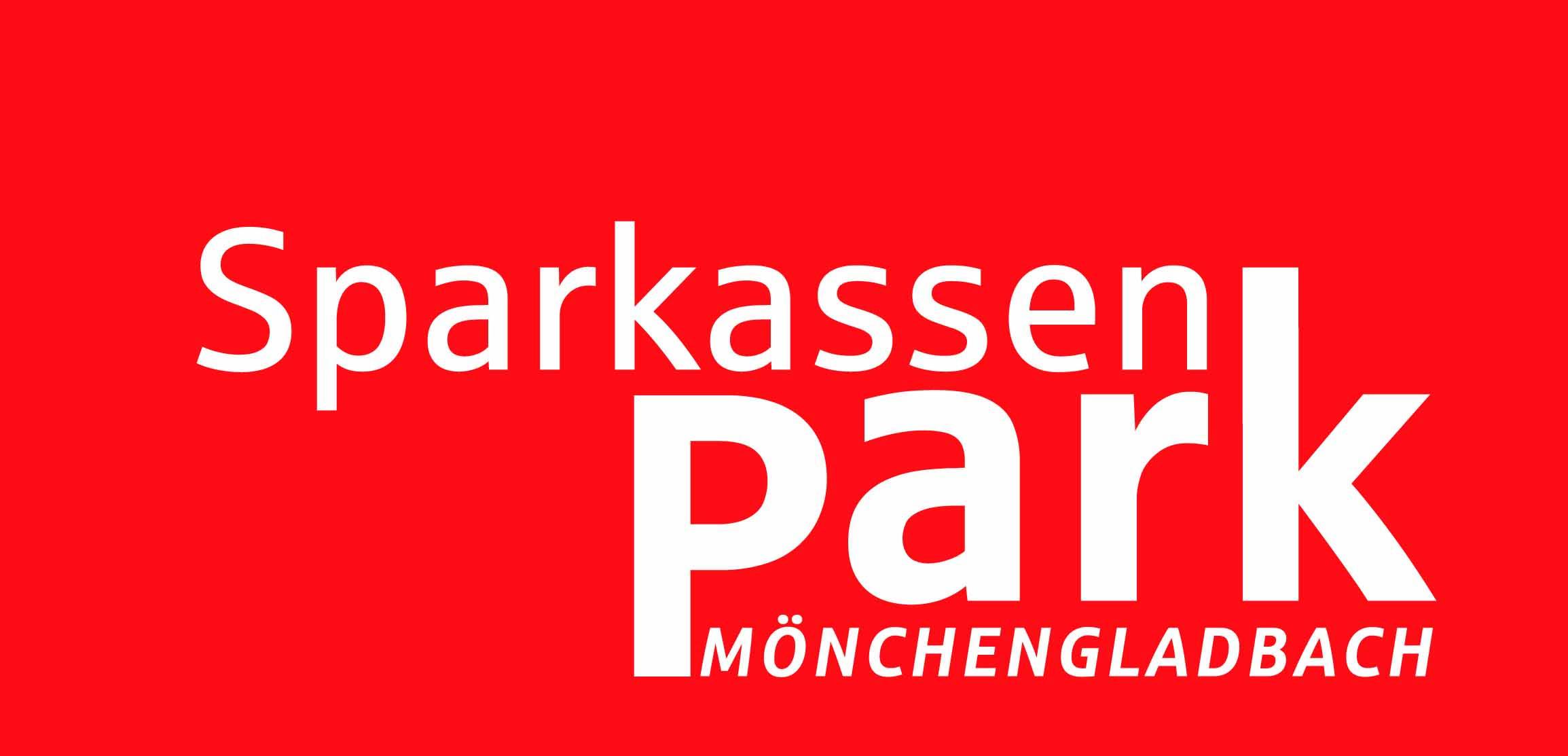 Sparkassenpark